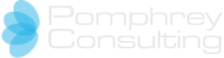 Pomphrey Consulting